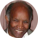 Yogi Khane
