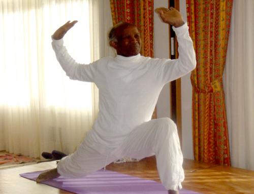 mal de dos et yoga mariage anti stress yoga centre nanterre. Black Bedroom Furniture Sets. Home Design Ideas